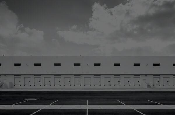 Automotive / Truck Service & Sales